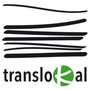Translokal